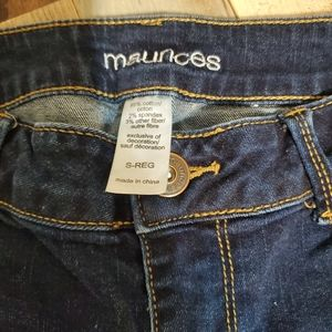 Maurices Pants - Maurices jegging